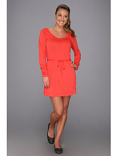 SALE! $36.99 - Save $53 on Lole Equator Dress (Folly) Apparel - 58.90% OFF $90.00