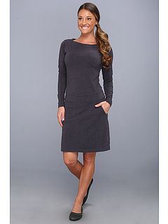 SALE! $36.99 - Save $42 on Merrell Marcy Dress (Peppercorn) Apparel - 53.18% OFF $79.00