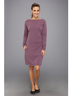 SALE! $39.99 - Save $39 on Merrell Marcy Dress (Wisteria) Apparel - 49.38% OFF $79.00