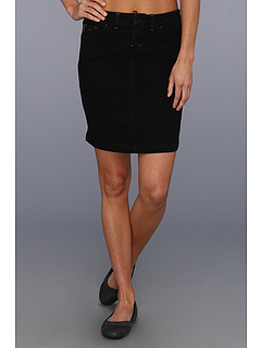 SALE! $26.99 - Save $33 on Lole Allison 2 Skirt (Black) Apparel - 55.02% OFF $60.00