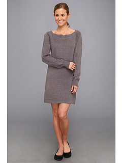 SALE! $41.99 - Save $47 on Merrell Ivy Sweater Tunic (Manganese) Apparel - 52.82% OFF $89.00