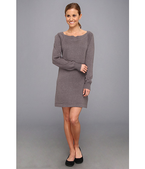 Merrell - Ivy Sweater Tunic (Manganese) Women