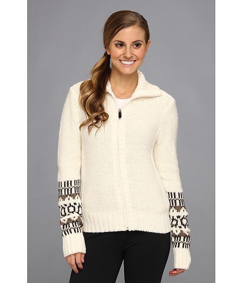Lole - Cuddle 2 Cardigan (Frost Heather) Women's Sweater
