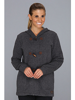 SALE! $71.99 - Save $47 on Merrell Hewes (Peppercorn Heather) Apparel - 39.50% OFF $119.00