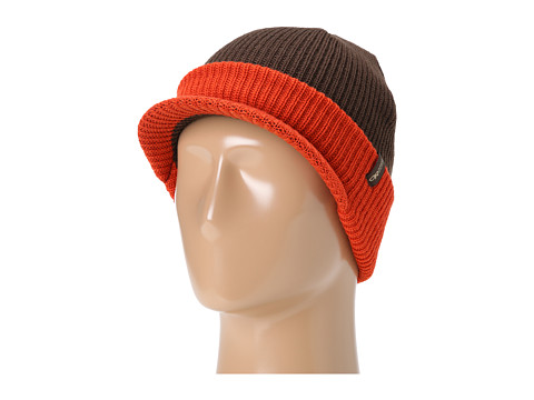 Outdoor Research - This Guy Beanie (Earth/Diablo) Beanies
