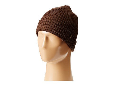 Outdoor Research - Knotty Beanie (Earth/Diablo) Beanies