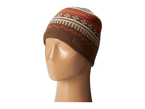 Outdoor Research - Trimline Beanie (Earth/Diablo) Beanies