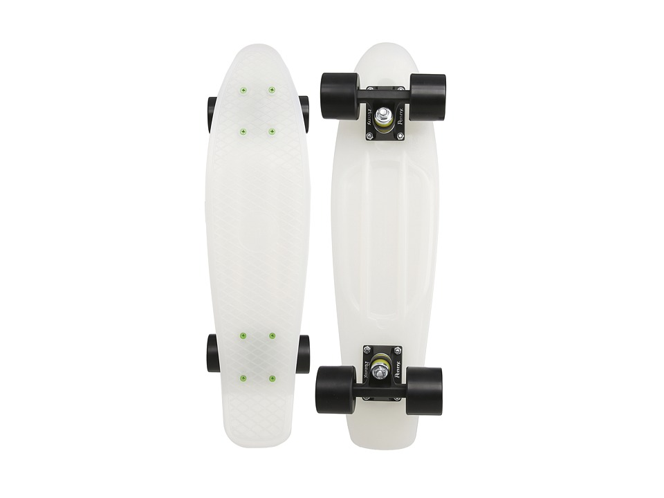 Penny - The Penny Classic (Glow-In-The-Dark 2013) Skateboards Sports Equipment