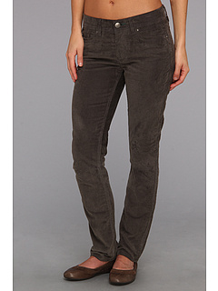 SALE! $24.99 - Save $57 on Horny Toad Coriander Pant (Charcoal) Apparel - 69.52% OFF $82.00