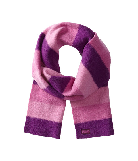 Outdoor Research - Gradient Scarf (Orchid/Crocus) Scarves