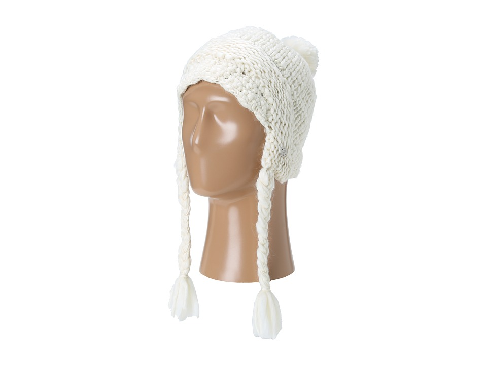 Outdoor Research - Milagro Beanie (White) Beanies