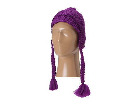 Outdoor Research - Milagro Beanie (Orchid) Beanies