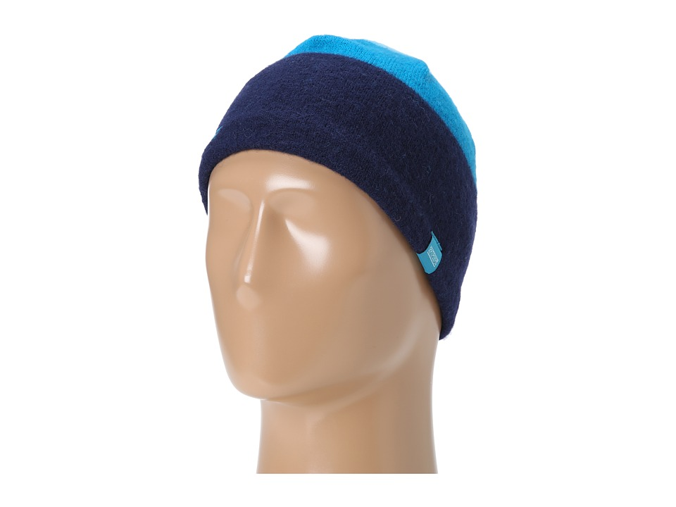 Outdoor Research - Gradient Beanie (Abyss/Alpine Lake) Beanies