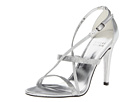 Stuart Weitzman Bridal & Evening Collection Surreal