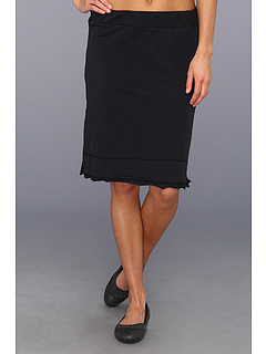 SALE! $24.99 - Save $27 on Carve Designs Dalton Skirt (Black) Apparel - 51.94% OFF $52.00