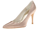 Stuart Weitzman Bridal & Evening Collection Daisy
