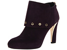 Stuart Weitzman - The Tops (Concord Suede)