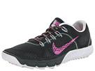 Nike Style 599119-360