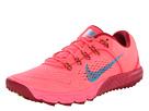 Nike Style 599119-636