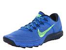 Nike Style 599117-434