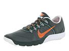 Nike Style 599117-380