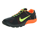 Nike Style 599118-338