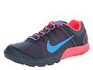 Nike Style 599118-446