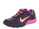Nike Style 599121-066