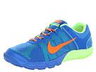 Nike Style 599118-483