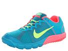 Nike Style 599121-363