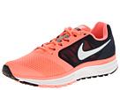 Nike Style 580593-614