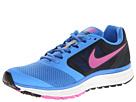 Nike Style 580593-460