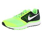 Nike Style 580563-313