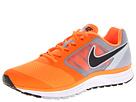 Nike Style 580563-080