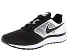 Nike Style 580563-002