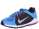 Nike Style 554728-400