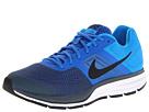 Nike Style 599205-414 (N, W, 4E)
