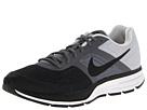 Nike Style 599205-001