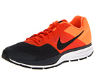 Nike Style 599205-800