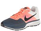 Nike Style 599392/602699/602698-604