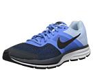 Nike Style 599392-400