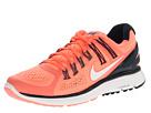 Nike Style 555398-614