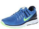 Nike Style 555398-400