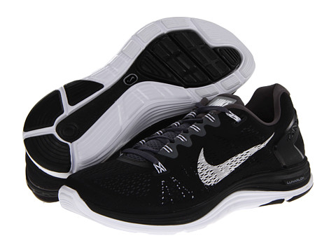 f5f1b596f24822 nike lunarglide 5 review kobe girl shoes Black Friday 2016 Deals ...