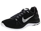 Nike Style 599160-010