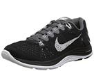 Nike Style 599395 010