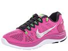 Nike Style 599395-610