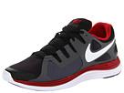 Nike Style 580399-016