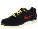 Nike Style 554905-010