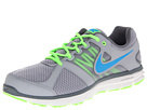 Nike Style 554905-012